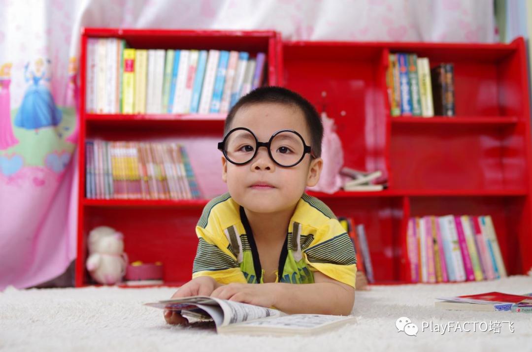 日记伴成长,数学启生活   PlayFACTO•2021第一届国际数学日记