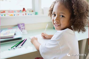 自由日记,趣味思维教育|PlayFACTO•2021第一届国际思维教育日记竞赛报